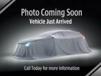 Certified Pre-Owned 2014 Toyota Corolla LE FWD LE 4dr Sedan