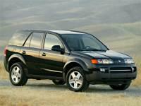 2005 Saturn VUE V6