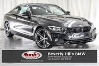 Used 2018 BMW 430i Coupe