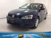 Used 2014 Volkswagen Jetta For Sale | Cicero NY