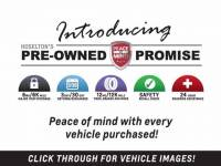Pre-Owned 2010 Toyota Tundra Limited 4WD
