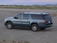 Pre-Owned 2013 GMC Yukon XL Denali AWD