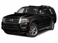 Used 2017 Ford Expedition EL For Sale | Doylestown PA - Serving Chalfont, Quakertown & Jamison PA | 1FMJK1JTXHEA05049