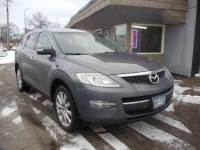 2008 Mazda CX-9 AWD Grand Touring 4dr SUV