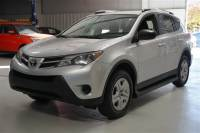 2013 Toyota RAV4 LE SUV in Rock Hill, SC