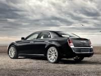 Used 2012 Chrysler 300 RWD for Sale in Tacoma, near Auburn WA