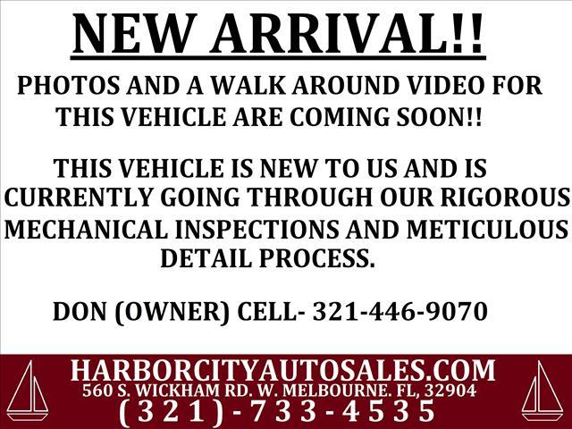 Photo 2012 Chrysler 200 Touring Convertible