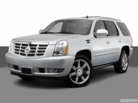 2013 Cadillac Escalade Luxury 2WD Luxury For Sale in Beaufort SC