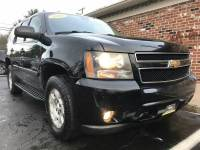 2007 Chevrolet Tahoe LT 4dr SUV 4WD