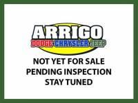 Used 2013 Hyundai Veloster Turbo Turbo w/Black Hatchback For Sale Tamarac, Florida