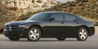 Pre Owned 2007 Dodge Charger 4dr Sdn 4-Spd Auto RWD
