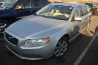 Used 2008 Volvo V70 3.2 Wagon for sale in Manassas VA