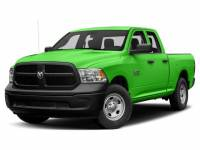 2017 Ram 1500 Truck Quad Cab For Sale in LaBelle, near Fort Myers