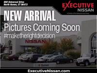 Used 2015 Nissan Altima For Sale | CT