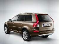 Used 2013 Volvo XC90 For Sale | CT
