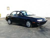 1999 Saturn SL SL2 MT SL2 Manual in Franklin, TN
