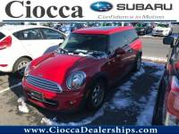 2014 MINI Clubman Cooper Clubman Wagon in Allentown