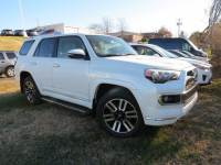 2016 Toyota 4Runner Limited 4WD V6 Limited in Franklin, TN
