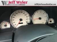 2007 Saturn VUE V6 AWD V6 Auto