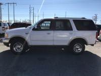 1999 Ford Expedition Eddie Bauer 4dr 4WD SUV
