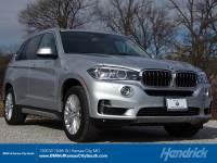 2016 BMW X5 Edrive xDrive40e AWD xDrive40e in Kansas City