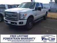 Used 2016 Ford F-350 For Sale | Martin TN