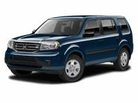 Used 2015 Honda Pilot For Sale - HPH7261 | Used Cars for Sale, Used Trucks for Sale | McGrath City Honda - Chicago,IL 60707 - (773) 889-3030