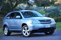 2004 Lexus RX 330 4dr SUV