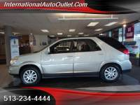 2005 Buick Rendezvous CXL for sale in Hamilton OH