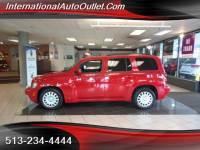 2009 Chevrolet HHR LT for sale in Hamilton OH