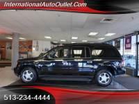 2006 Chevrolet TrailBlazer EXT LS /4WD for sale in Hamilton OH