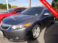 Used 2010 Acura TSX 2.4 in Torrance CA
