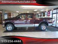 2004 Dodge Ram 1500 SLT 4WD / HEMI for sale in Hamilton OH