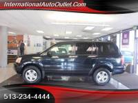 2004 Honda Pilot EX / AWD /3RD SEATS for sale in Hamilton OH