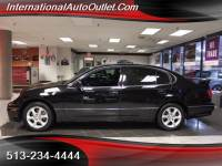 2005 Lexus GS 300 for sale in Hamilton OH