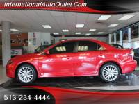2007 Mazda MAZDASPEED6 AWD for sale in Hamilton OH