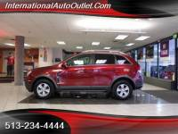 2008 Saturn Vue XE-V6 - AWD for sale in Hamilton OH