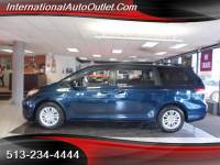 2011 Toyota Sienna XLE 7-Passenger /CAMERA for sale in Hamilton OH