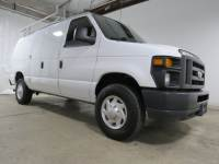 2014 Ford E-250 Cargo Van