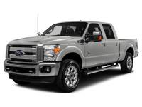 2015 Ford F-250SD Truck In Clermont, FL