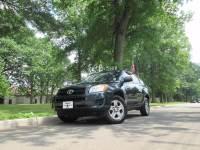 2011 Toyota RAV4 4dr SUV