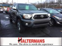 2013 Toyota Tacoma Base Truck in Stroudsburg | Serving Newton NJ