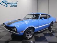 1971 Ford Maverick $22,995