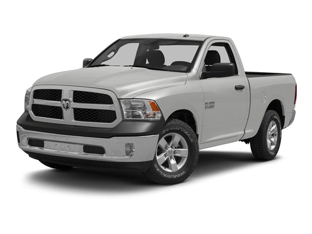 Certified Used 2013 Ram 1500 Express 2WD Reg Cab 120.5 Express For Sale NearAnderson, Greenville, Seneca SC