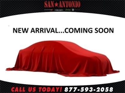Photo 2015 Mitsubishi Outlander Sport SE SUV in San Antonio