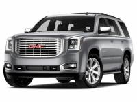 Used 2015 GMC Yukon SLT SUV in Taylor TX