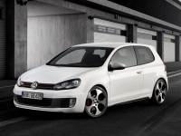 2013 Volkswagen GTI 2-Door Autobahn Hatchback at San Francisco, Bay Area Used Vehicle Dealer