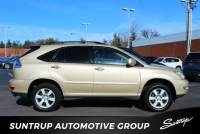 2009 LEXUS RX 350 Base SUV in Manchester, MO
