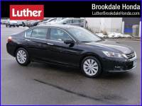 2015 Honda Accord Sedan EX Minneapolis MN | Maple Grove Plymouth Brooklyn Center Minnesota 1HGCR2F72FA064886