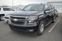 Used 2017 Chevrolet Suburban LT SUV for sale in Manassas VA